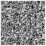 Scan with your mobile device